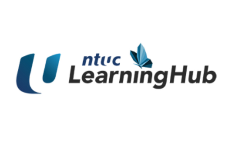Media OutReach - NTUC LearningHub