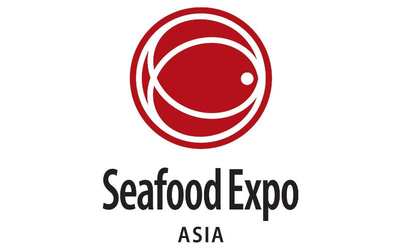 Media OutReach - Seafood Expo