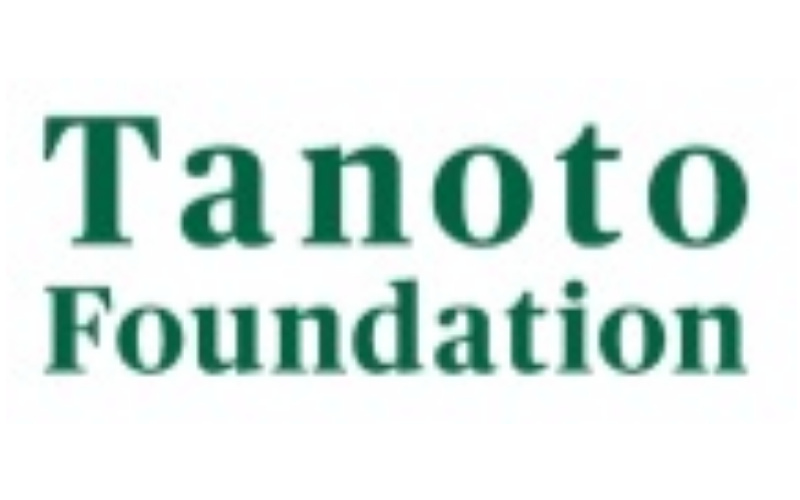Media OutReach - Tanoto Foundation