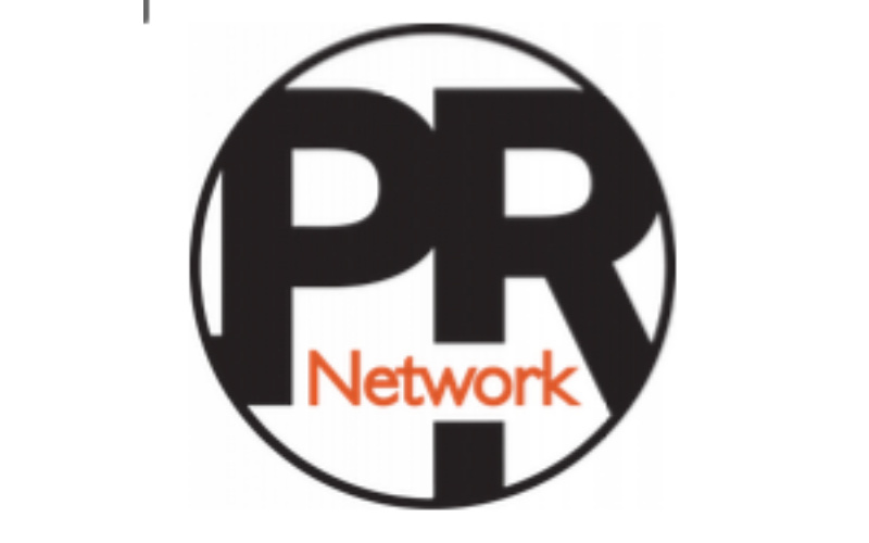 Media OutReach - Public Relations Network
