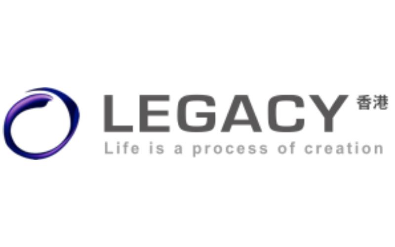 Media OutReach - Legacy