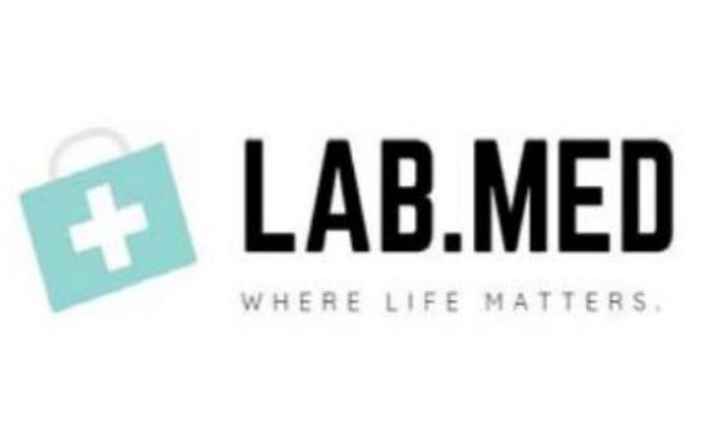 Media OutReach - Labmed