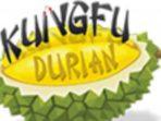 Media OutReach - Kungfu Durian