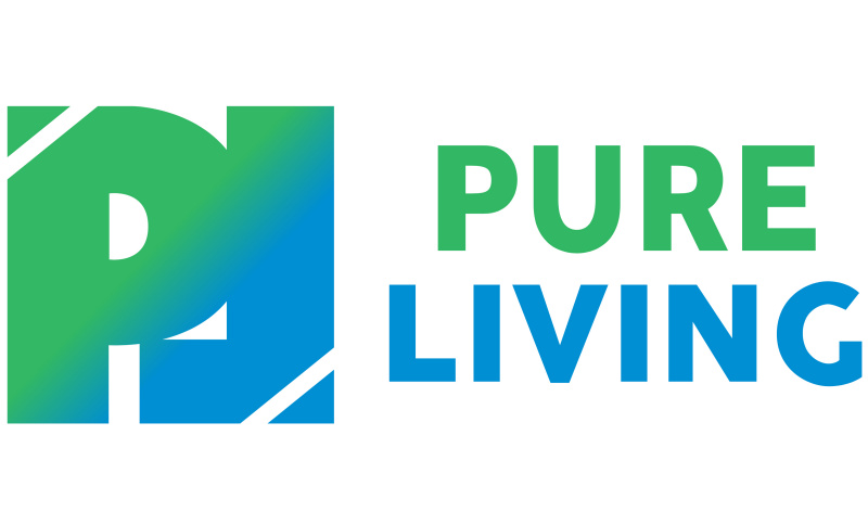 Media OutReach - Pure Living