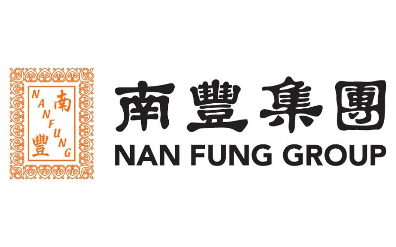 Media OutReach - Nan Fung Group