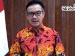 Kepala BKKBN, dr. Hasto Wardoyo, Sp.OG (K). (Dok. Istimewa)