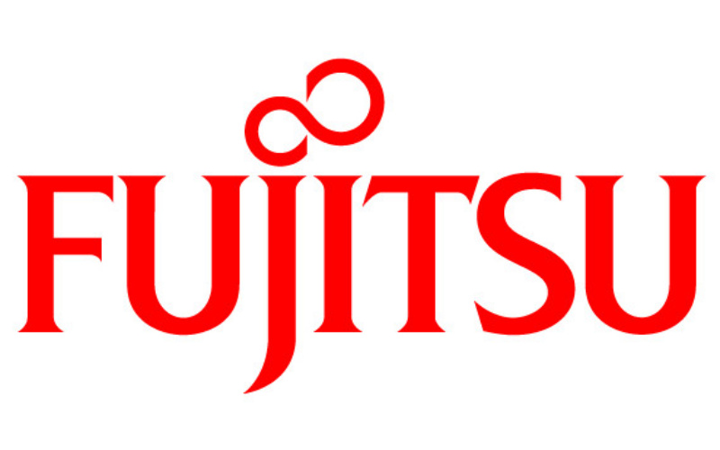 Media OutReach - Fujitsu
