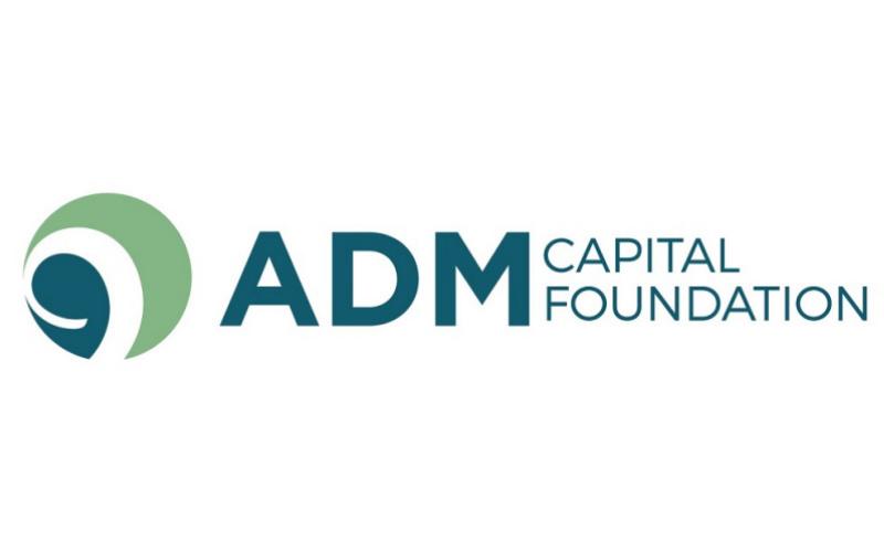 Media OutReach - ADM Capital Foundation