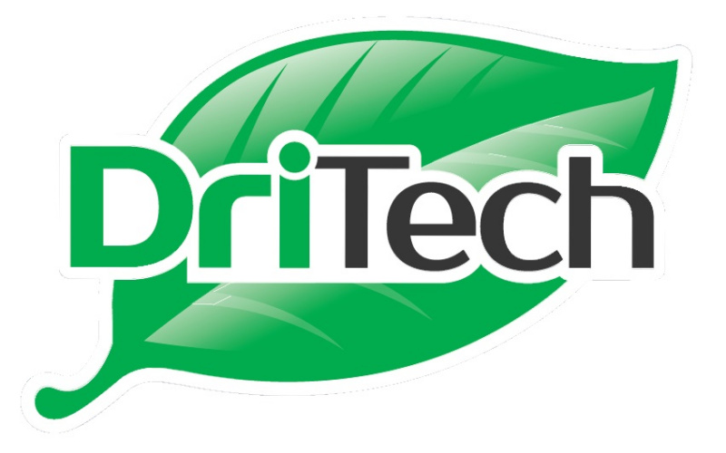 Media OutReach - Dritech Chemicals