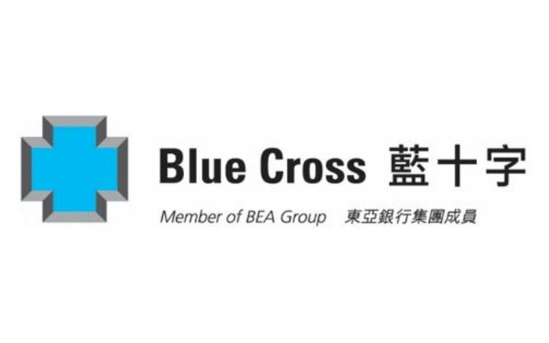 Media OutReach - Blue Cross