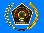 Logo PWI. (Dok. Istimewa)