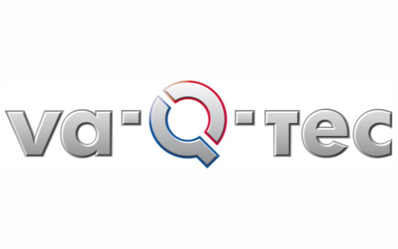 Media OutReach - Va Q Tec