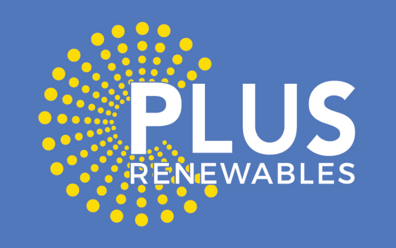 Media OutReach - Plus Renewable Technologies Limited