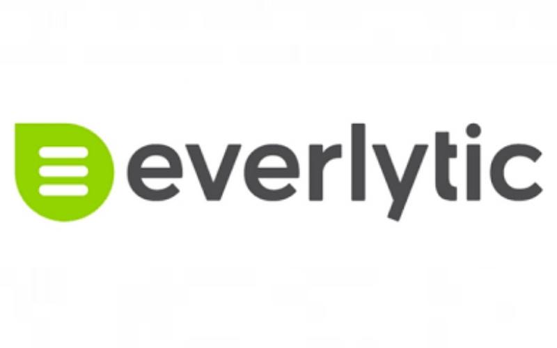 Media OutReach - Everlytic